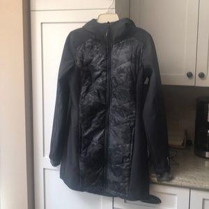 Mondetta Workout Jacket